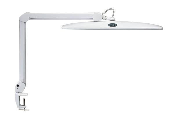 Maschinenleuchte weiß mit 84 LEDs für Multicut 1