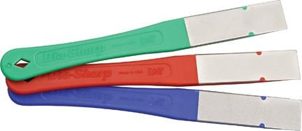 DMT® Dia Sharp Mini Hone™ Set - 3-teilig