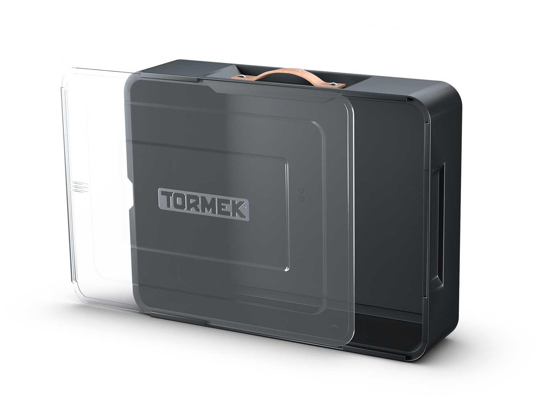 Tormek TC-800