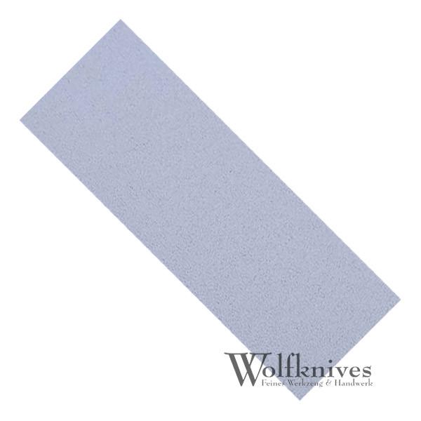 Polypropylen - silber - 0,8 mm