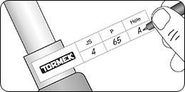 t-908b