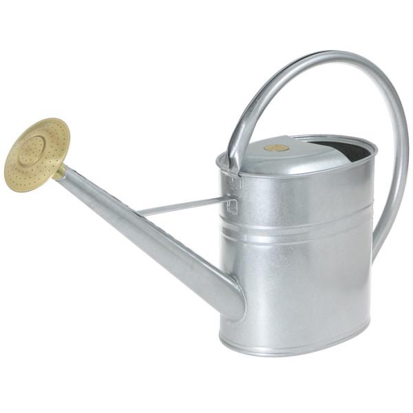 Haws® Gießkanne, 8,0 Liter