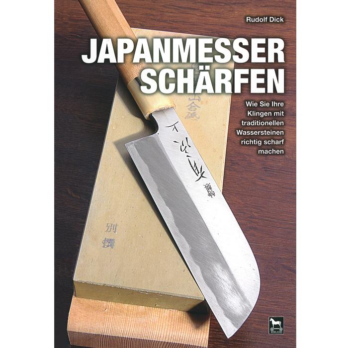 japanmesser sch rfen wolfknives feines werkzeug handwerk. Black Bedroom Furniture Sets. Home Design Ideas
