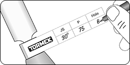 t-908c