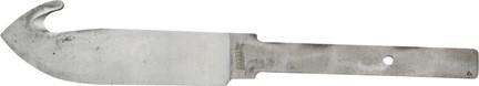 Messerklinge für ein Camillus Outdoormesser