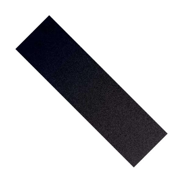 Polypropylen 1,2 mm schwarz