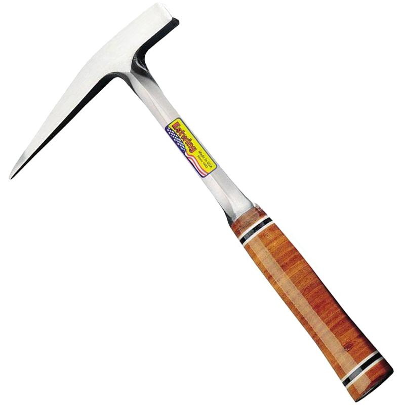 Estwing® Geologenhammer - leichte Version | Wolfknives - Feines ...