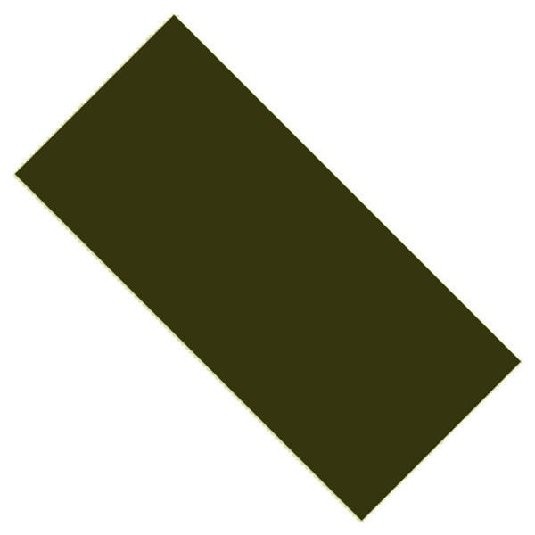 Fiberdunkelgrün