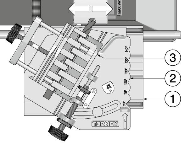 tormek-drill-bit-sharpening-attachment_dbs-22_3_604x462