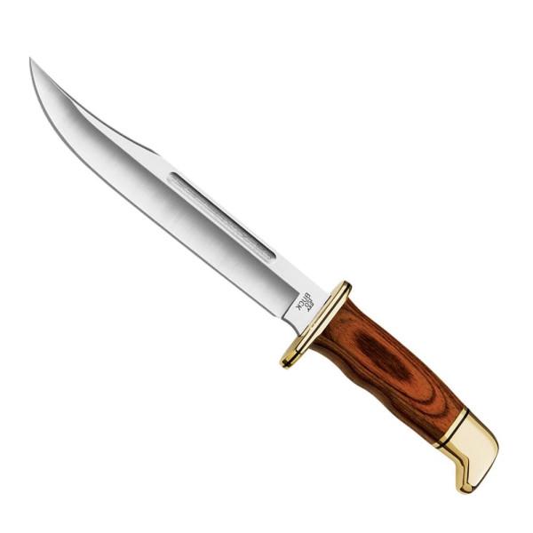 Buck-Messer 119 datiert
