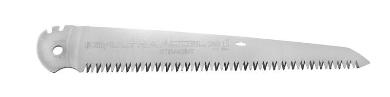 7,5 Zähne//30mm Silky Ersatzblatt für Silky Klappsäge Ultra Accel Curve 240mm