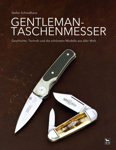 Gentleman - Taschenmesser