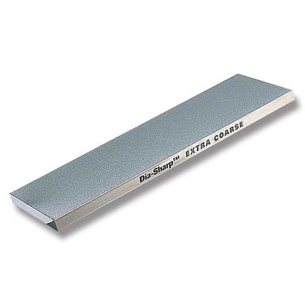 """DMT® DiaSharp® 11 1/2"""" - Extra-Grob 220"""