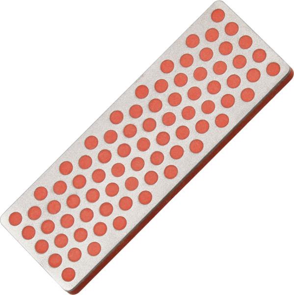 DMT® Mini Diamant-Schleifstein - fein