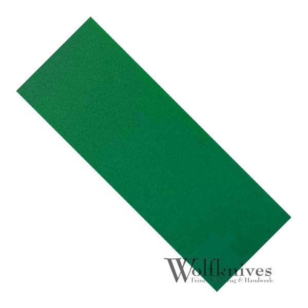 Polypropylen grün 0,8 mm