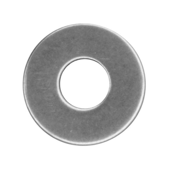 Unterlegscheibe U1 - 0,7/9,3/3,7 mm - 20 Stk. pro Packung
