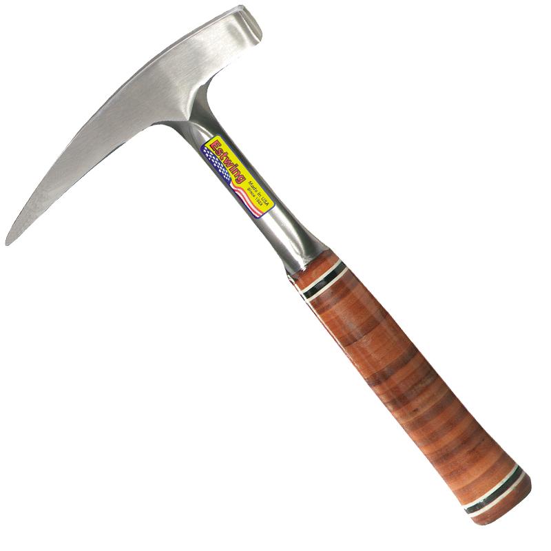 Estwing® Geologenhammer - schwere Version | Wolfknives - Feines ...