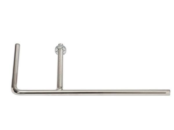 Tormek® Universalstütze US-105