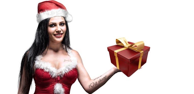 Weihnachten_ohneText763x372
