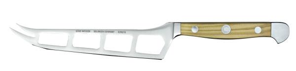 Güde Käsemesser 15 cm Serie Alpha Olive X290/15
