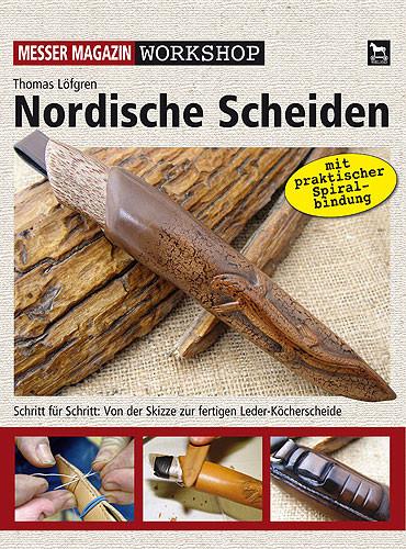 Nordische Scheiden Workshop