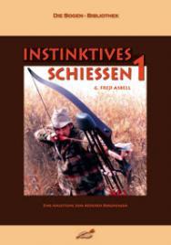 Instinktives Schiessen 1