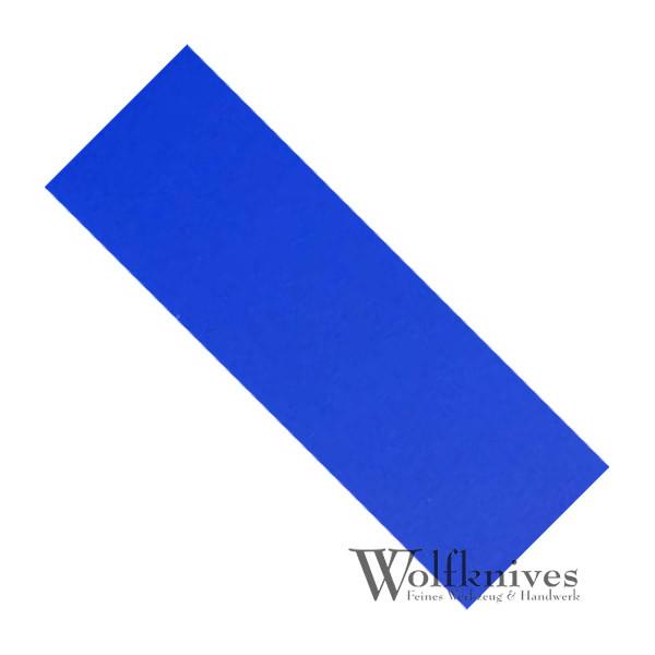 Polypropylen - blau - 0,8 mm