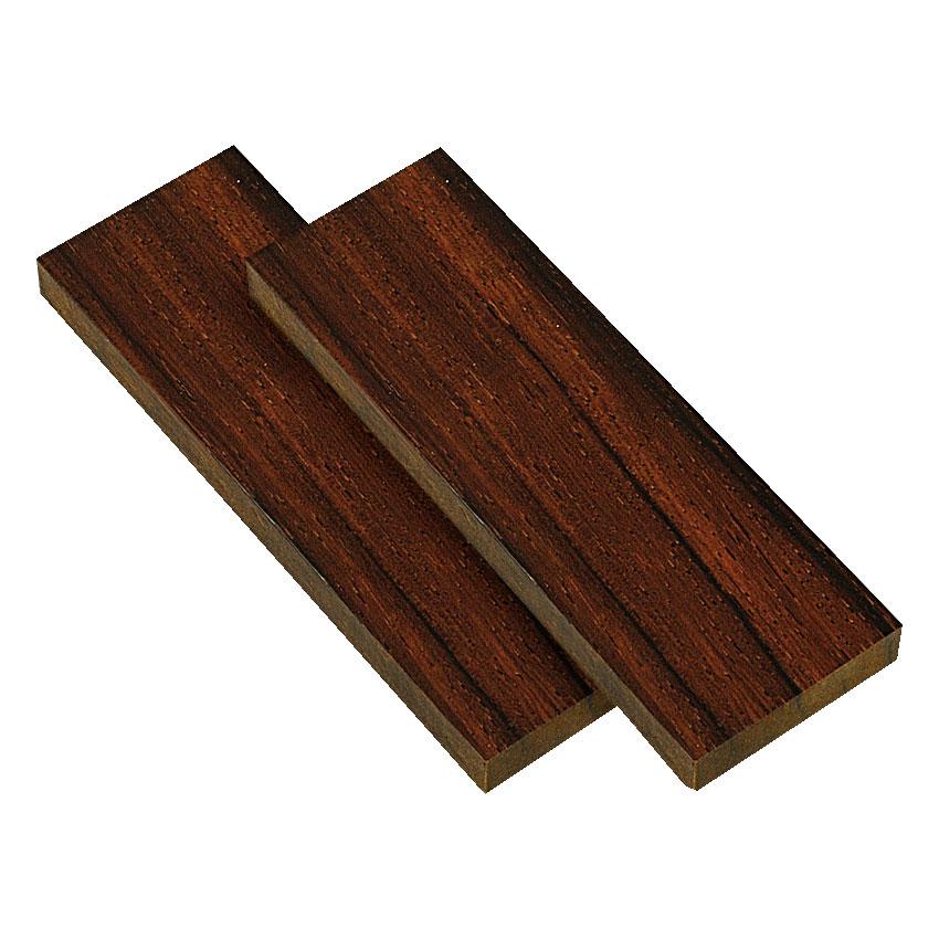 holz alles f r den messerbau wolfknives feines werkzeug handwerk. Black Bedroom Furniture Sets. Home Design Ideas