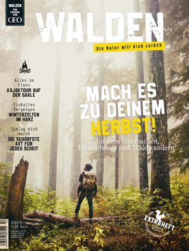 Walden_Zeitschrift_72
