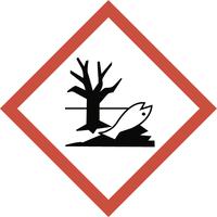 aquatic-pollut-red