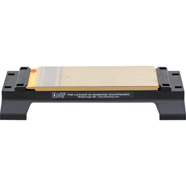 DMT® DuoSharp Plus™ Kombi-Schärfstein inkl. Halter - 325/600