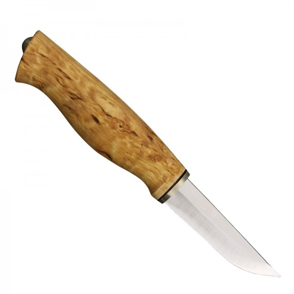 Nordisches Messer - Falcon