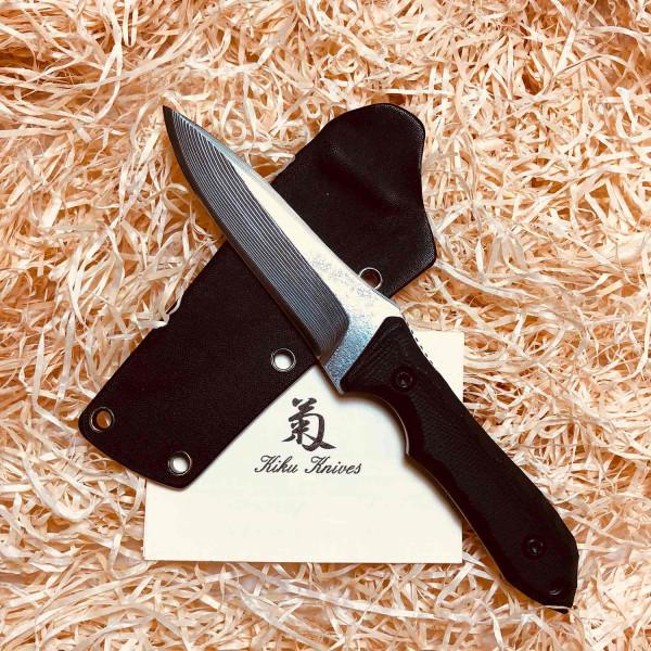 Kawa Kaze - Kiku Knives