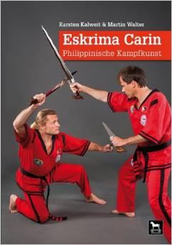 Eskrima Carin Philippinische Kampfkunst