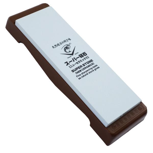 Naniwa® Wassserstein Professional Serie - Körnung 5000