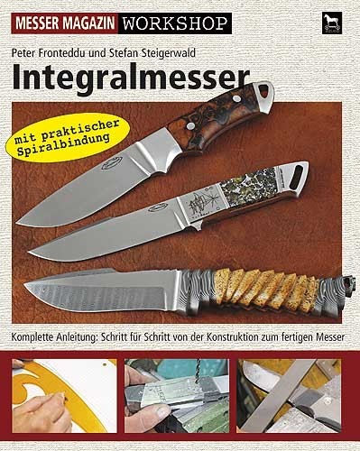 Integralmesser Workshop