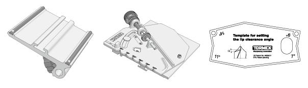 tormek-drill-bit-sharpening-attachment_dbs-22_604x173