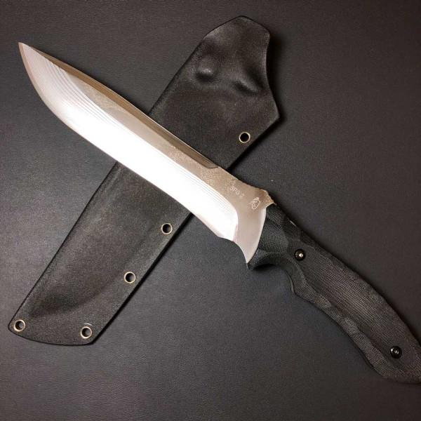 Murakumo SPG2 - Kiku Knives